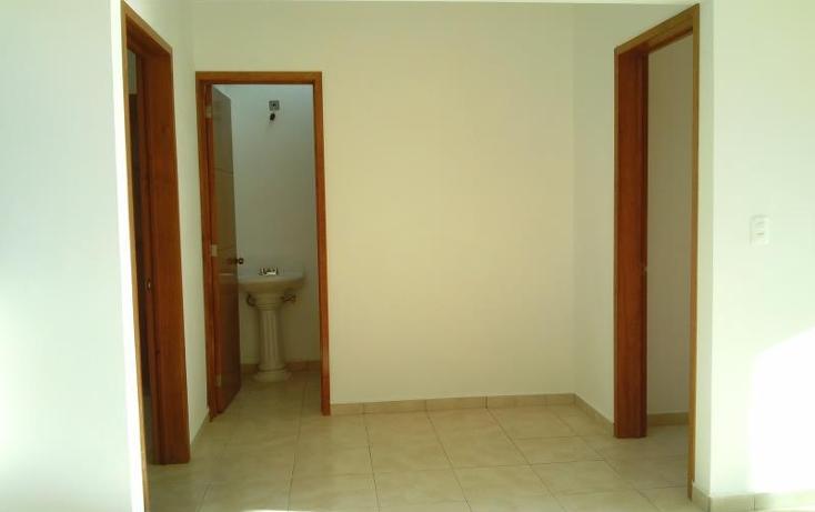 Foto de casa en venta en  , burgos, temixco, morelos, 793975 No. 06