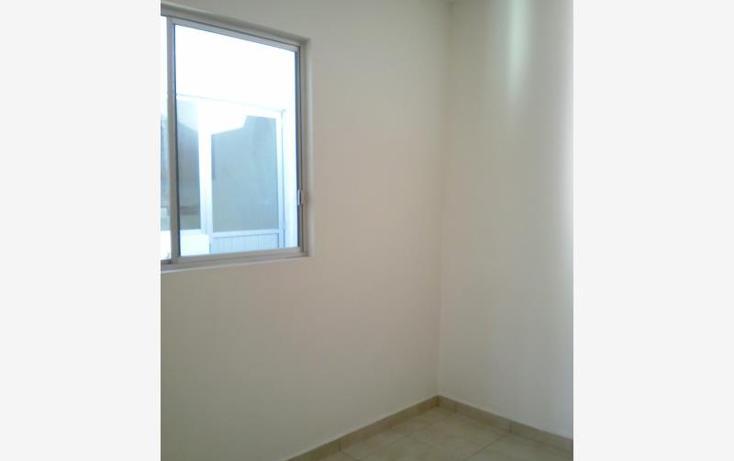 Foto de casa en venta en  , burgos, temixco, morelos, 793975 No. 09