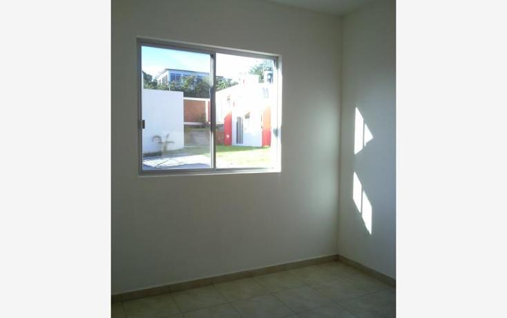 Foto de casa en venta en  , burgos, temixco, morelos, 793975 No. 10
