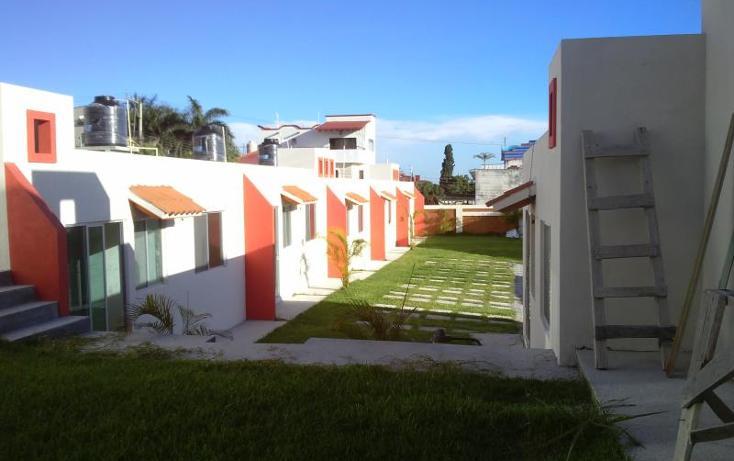 Foto de casa en venta en  , burgos, temixco, morelos, 793975 No. 11