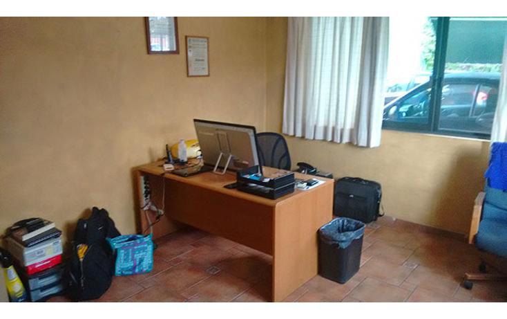 Foto de casa en venta en  , burgos, temixco, morelos, 819767 No. 08