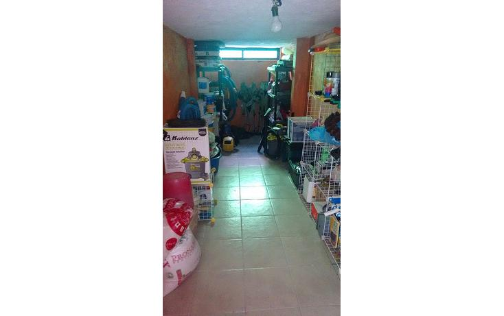 Foto de casa en venta en  , burgos, temixco, morelos, 819767 No. 11