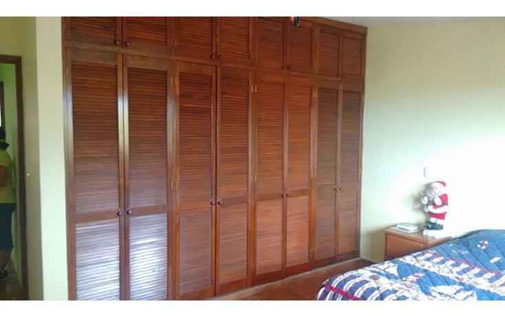 Foto de casa en venta en  , burgos, temixco, morelos, 819767 No. 15