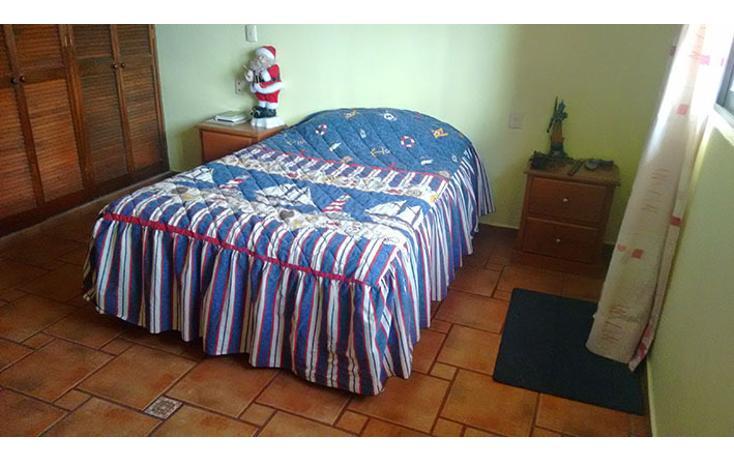 Foto de casa en venta en  , burgos, temixco, morelos, 819767 No. 16