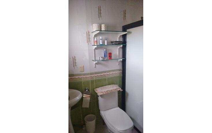 Foto de casa en venta en  , burgos, temixco, morelos, 819767 No. 17