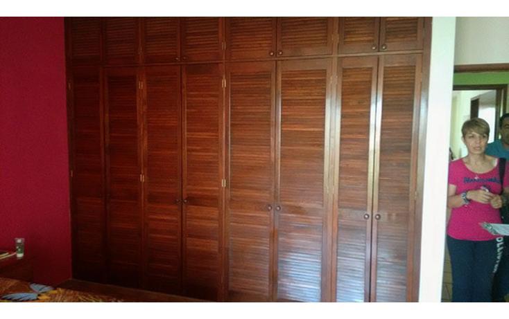 Foto de casa en venta en  , burgos, temixco, morelos, 819767 No. 18