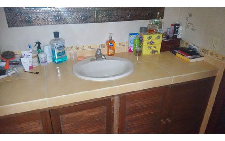 Foto de casa en venta en  , burgos, temixco, morelos, 819767 No. 20