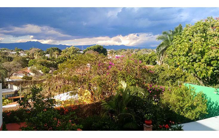 Foto de casa en venta en  , burgos, temixco, morelos, 819767 No. 23