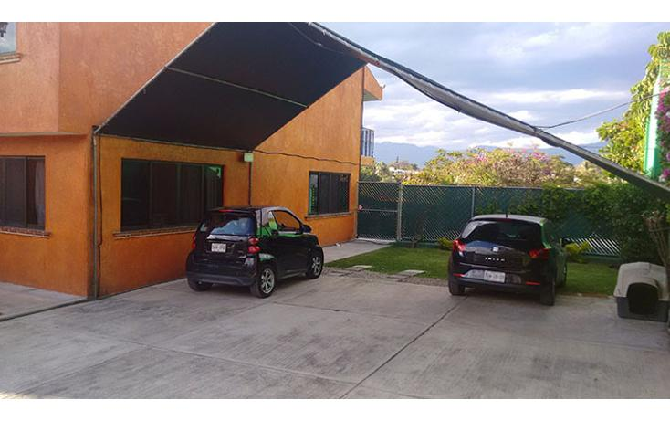 Foto de casa en venta en  , burgos, temixco, morelos, 819767 No. 25