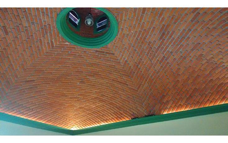 Foto de casa en venta en  , burgos, temixco, morelos, 819767 No. 26