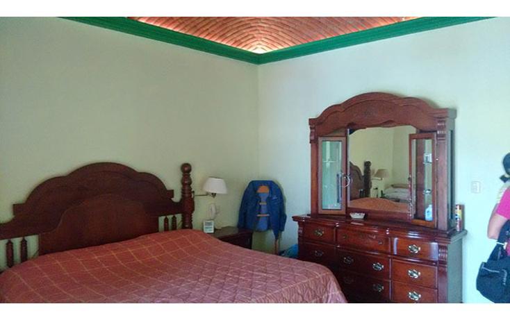 Foto de casa en venta en  , burgos, temixco, morelos, 819767 No. 27
