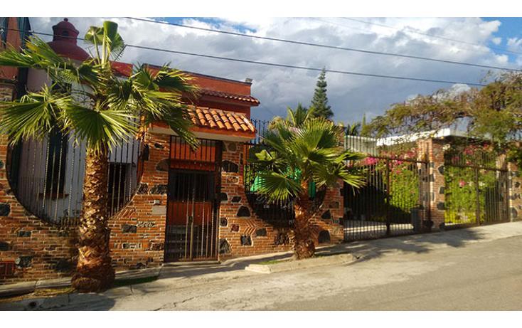 Foto de casa en venta en  , burgos, temixco, morelos, 819767 No. 28
