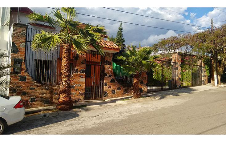 Foto de casa en venta en  , burgos, temixco, morelos, 819767 No. 30