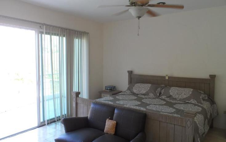 Foto de casa en venta en  , burgos, temixco, morelos, 821277 No. 02