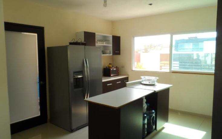 Foto de casa en venta en  , burgos, temixco, morelos, 821277 No. 04