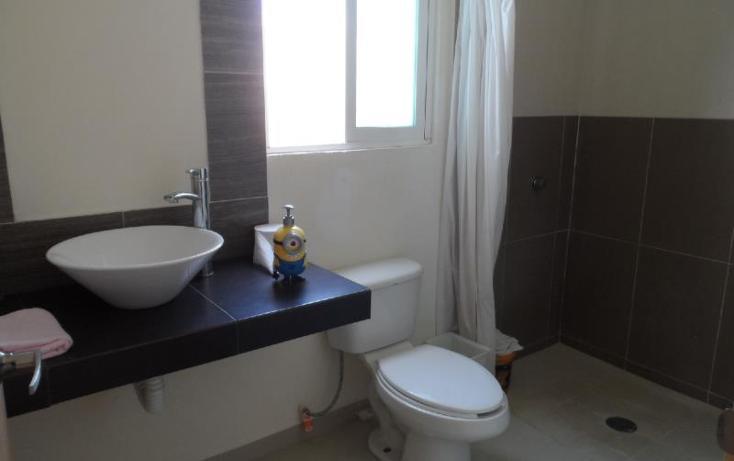 Foto de casa en venta en  , burgos, temixco, morelos, 821277 No. 05