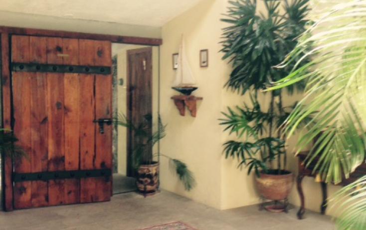 Foto de casa en venta en, burgos, temixco, morelos, 882537 no 01