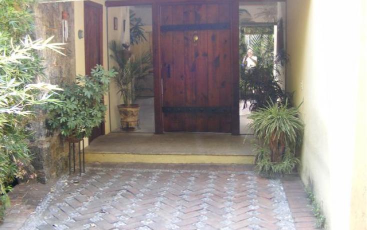 Foto de casa en venta en, burgos, temixco, morelos, 882537 no 02