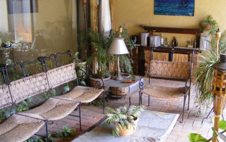 Foto de casa en venta en, burgos, temixco, morelos, 882537 no 03