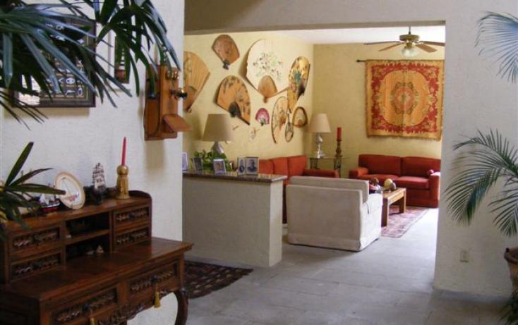 Foto de casa en venta en, burgos, temixco, morelos, 882537 no 04
