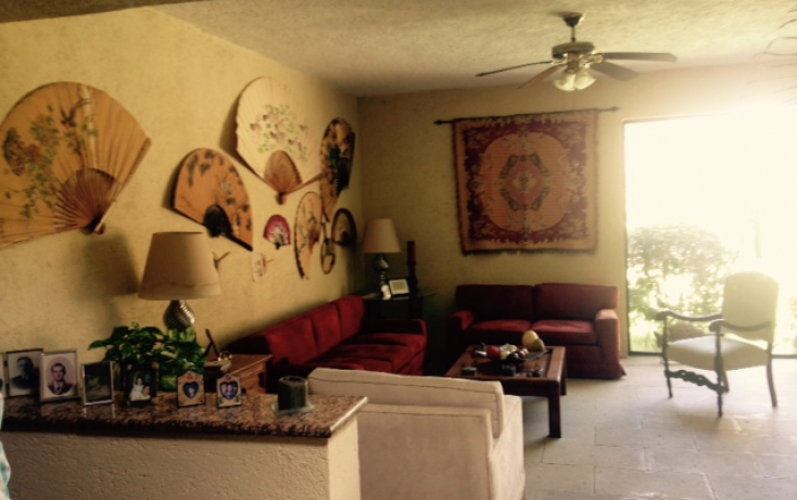 Foto de casa en venta en, burgos, temixco, morelos, 882537 no 05