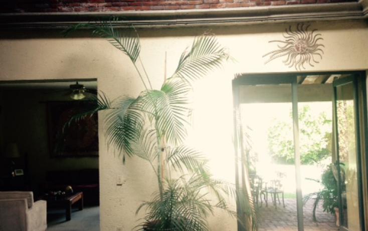 Foto de casa en venta en, burgos, temixco, morelos, 882537 no 07