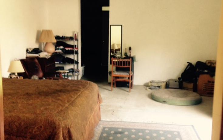 Foto de casa en venta en, burgos, temixco, morelos, 882537 no 10