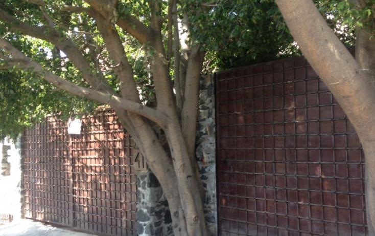Foto de casa en venta en, burgos, temixco, morelos, 882537 no 11