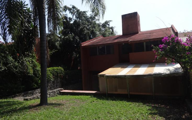 Foto de casa en renta en  , burgos, temixco, morelos, 939313 No. 02