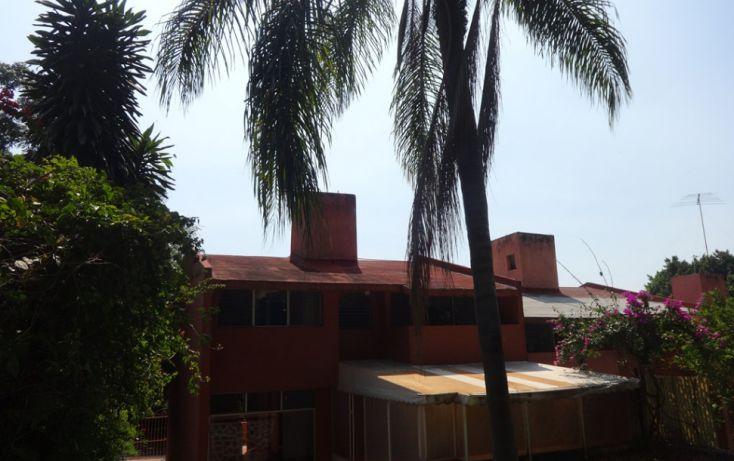 Foto de casa en renta en, burgos, temixco, morelos, 939313 no 03