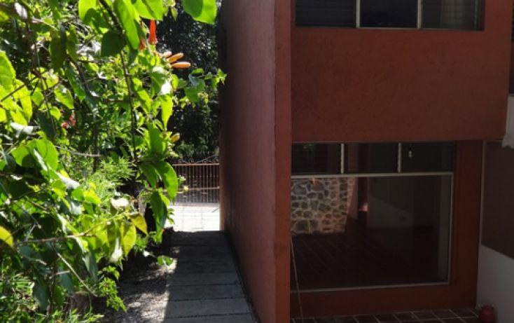 Foto de casa en renta en, burgos, temixco, morelos, 939313 no 04