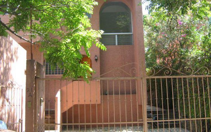 Foto de casa en renta en, burgos, temixco, morelos, 939313 no 05
