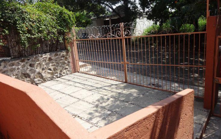 Foto de casa en renta en, burgos, temixco, morelos, 939313 no 06