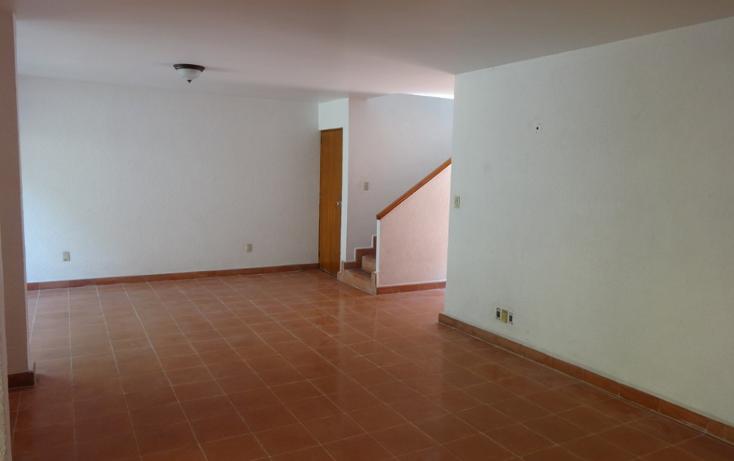 Foto de casa en renta en  , burgos, temixco, morelos, 939313 No. 08