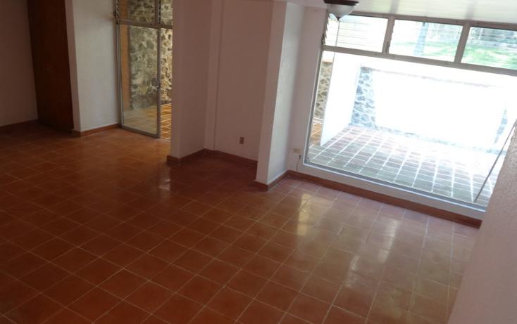 Foto de casa en renta en  , burgos, temixco, morelos, 939313 No. 09