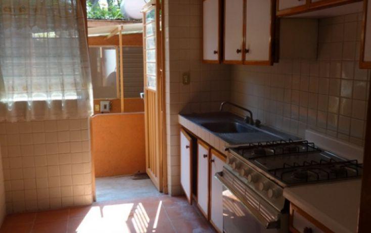 Foto de casa en renta en, burgos, temixco, morelos, 939313 no 10