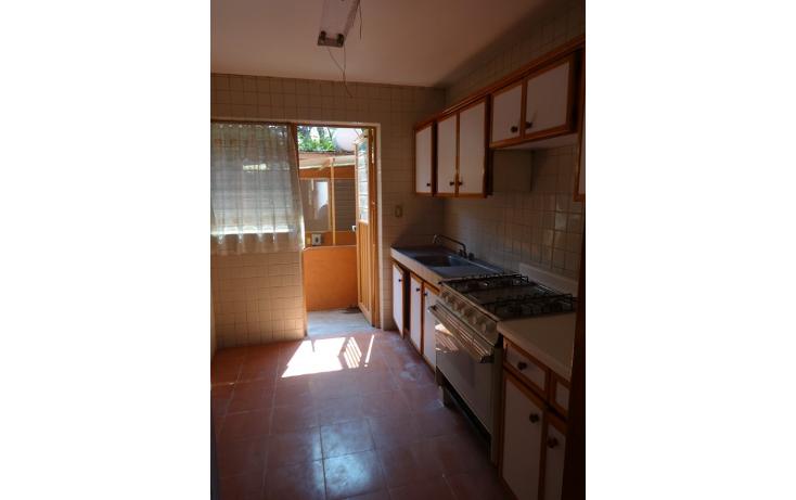 Foto de casa en renta en  , burgos, temixco, morelos, 939313 No. 10