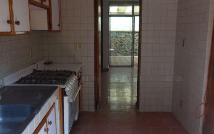 Foto de casa en renta en, burgos, temixco, morelos, 939313 no 11