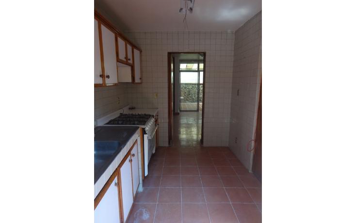 Foto de casa en renta en  , burgos, temixco, morelos, 939313 No. 11