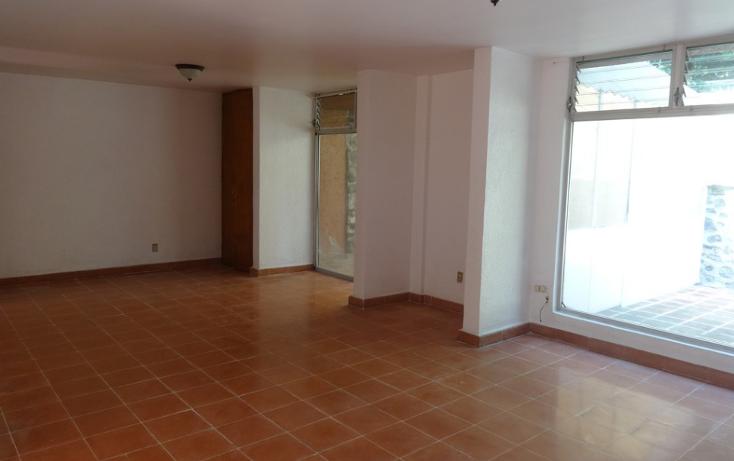 Foto de casa en renta en  , burgos, temixco, morelos, 939313 No. 12