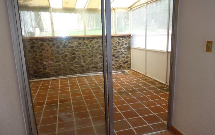 Foto de casa en renta en  , burgos, temixco, morelos, 939313 No. 13