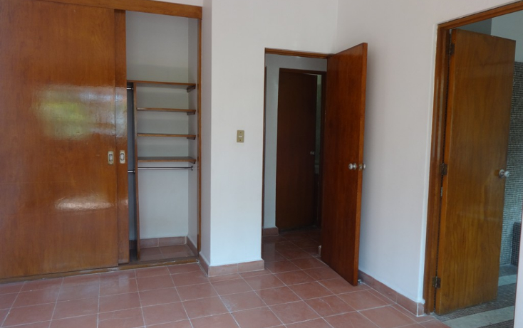 Foto de casa en renta en  , burgos, temixco, morelos, 939313 No. 14
