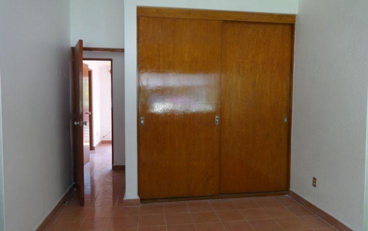 Foto de casa en renta en, burgos, temixco, morelos, 939313 no 16