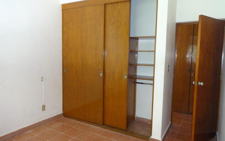 Foto de casa en renta en  , burgos, temixco, morelos, 939313 No. 17