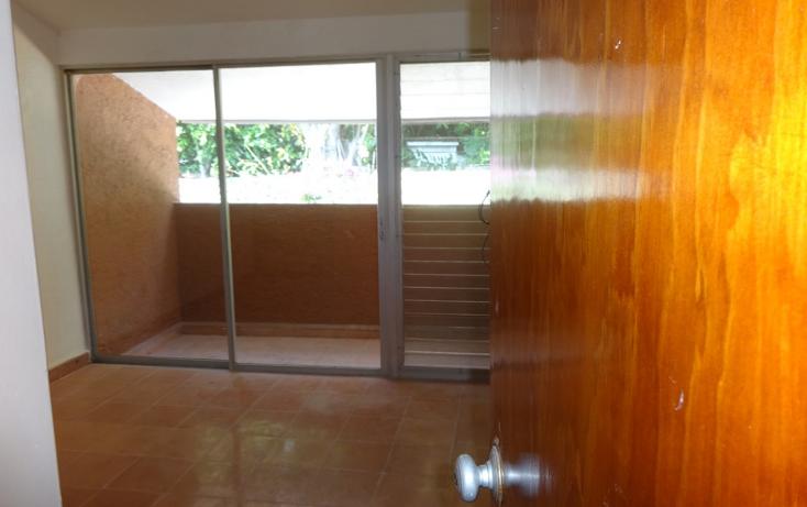 Foto de casa en renta en  , burgos, temixco, morelos, 939313 No. 18