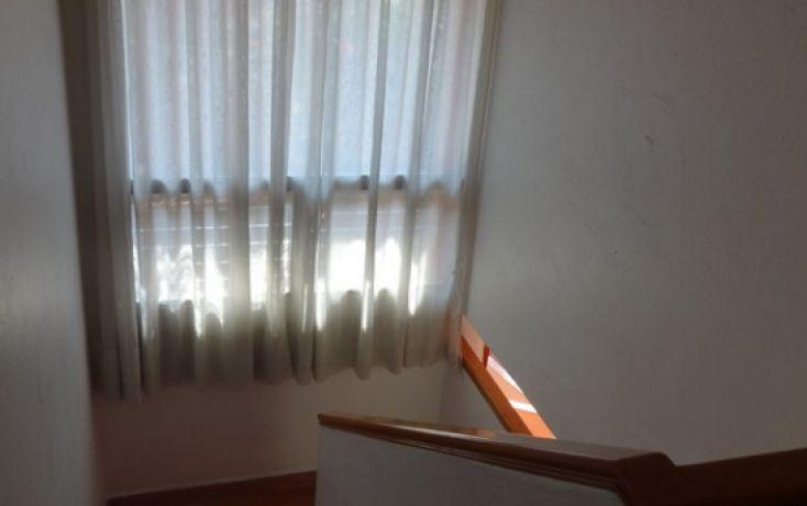 Foto de casa en renta en, burgos, temixco, morelos, 939313 no 20