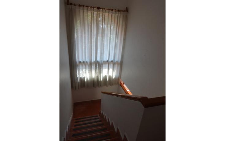 Foto de casa en renta en  , burgos, temixco, morelos, 939313 No. 20