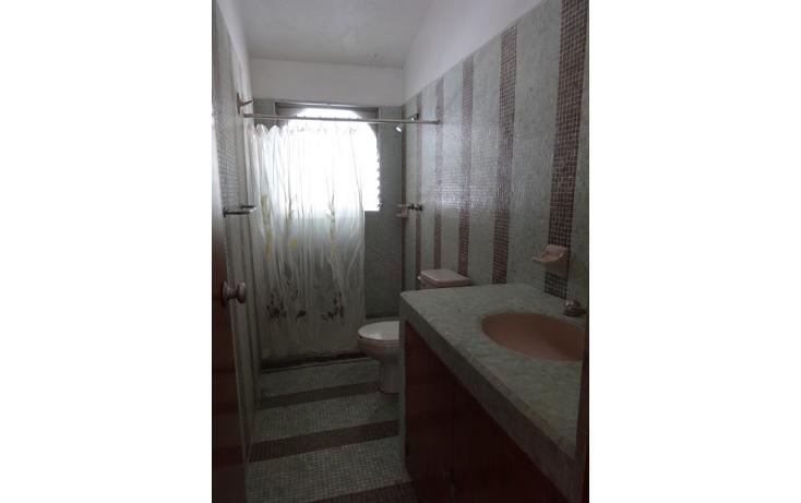 Foto de casa en renta en  , burgos, temixco, morelos, 939313 No. 21