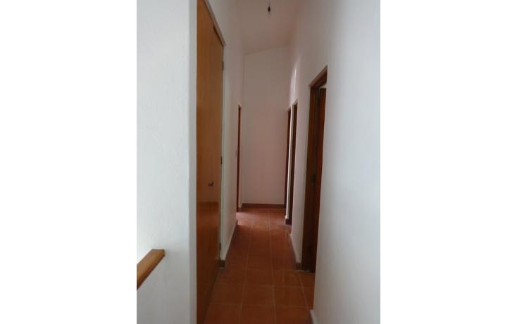 Foto de casa en renta en  , burgos, temixco, morelos, 939313 No. 22