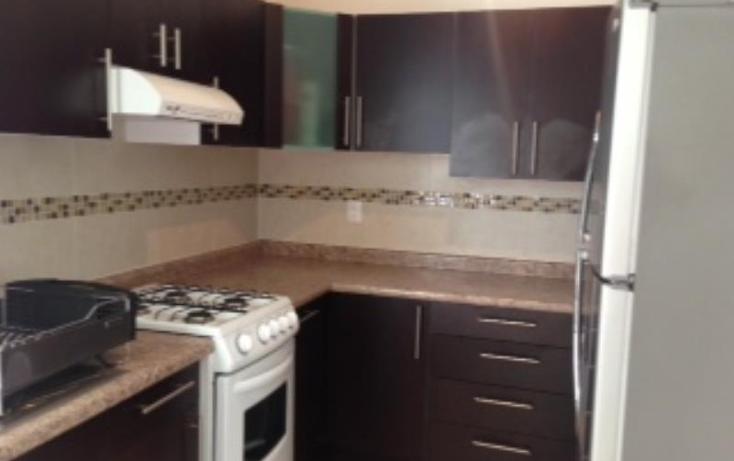 Foto de casa en venta en  , burgos, temixco, morelos, 966625 No. 03